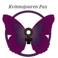 logo-transparent